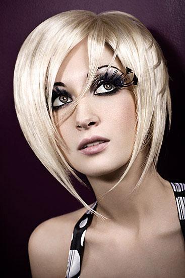Coup de cheveux homme 2014 salon coiffure boheme granby u00e0 Venissieux Salon vyer