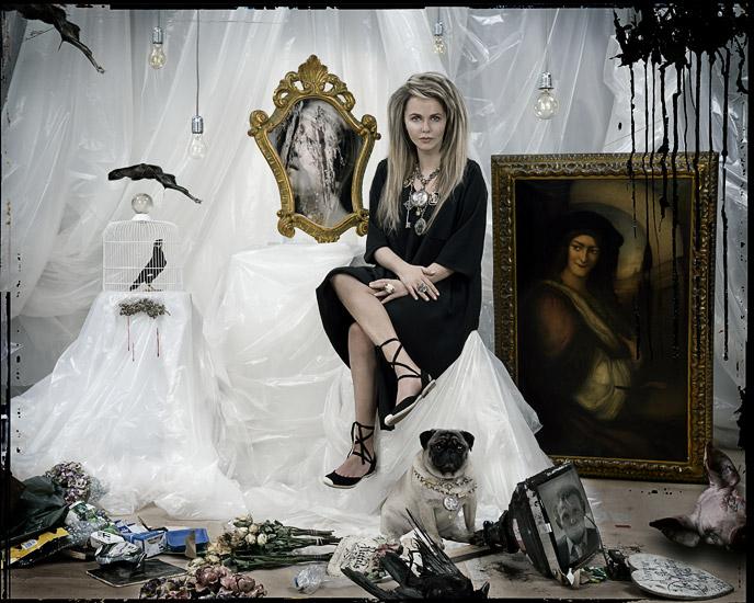 Nathalie Rheims Rheims-miroir-Scan012-3